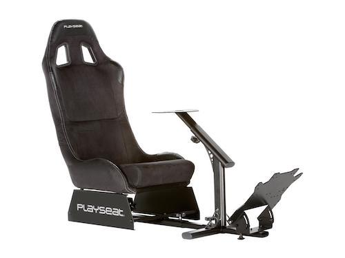 Playseat Evolution Racing Video Game Chair