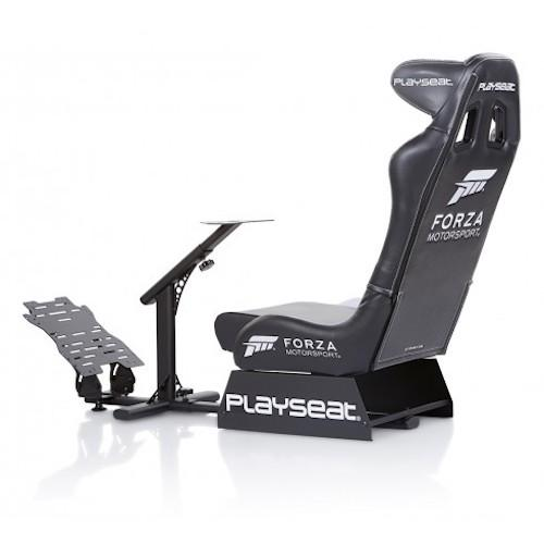 Playseat Forza Motorsport Racing Video Game Chair