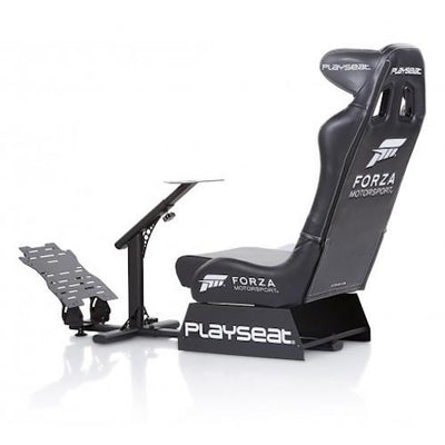 Playseat Forza Motorsport Racing Video Game Chair Audio & Video Playseat