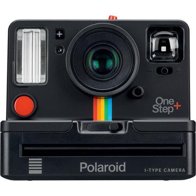 Polaroid One Step+ Starter Set