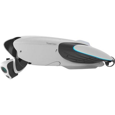 PowerVision PowerDolphin Marine Drone Drones PowerVision
