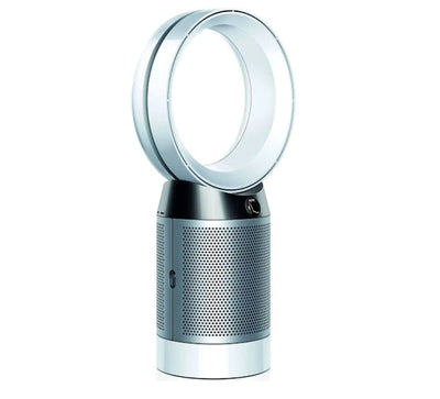 Dyson Pure Cool Purifying Fan Smart Home Dyson