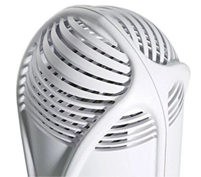 Airfree T800 Air purifier Health & Home Airfree