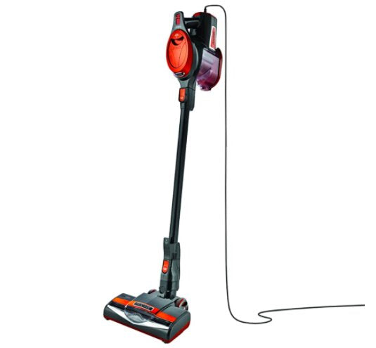 Shark HV301 Rocket Ultra-Light Weight Stick Vacuum Cleaning Robots Shark