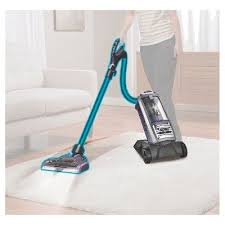 Shark NV751 Rotator Powered Lift-Away Upright Vacuum Cleaning Robots shark