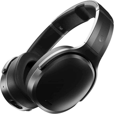 Skullcandy Crusher ANC Noise Cancelling Wireless Headphones Audio & Video Skullcandy