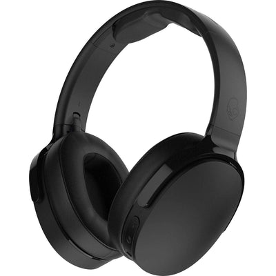 Skullcandy Hesh 3 Wireless Bluetooth Headphones Audio & Video Skullcandy