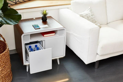 Sobro Smart Side Table Smart Home Sobro