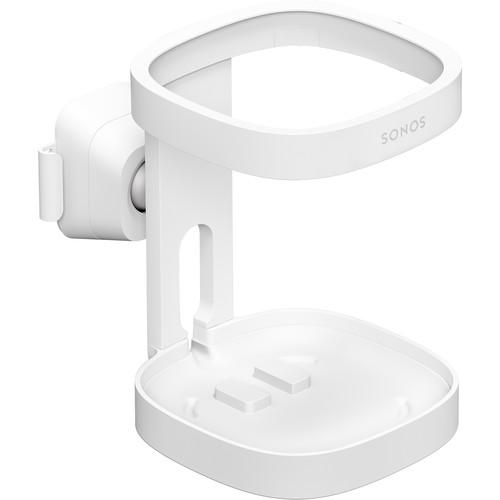 Sonos Wall Mount For Sonos One And Play:1 Audio & Video Sonos