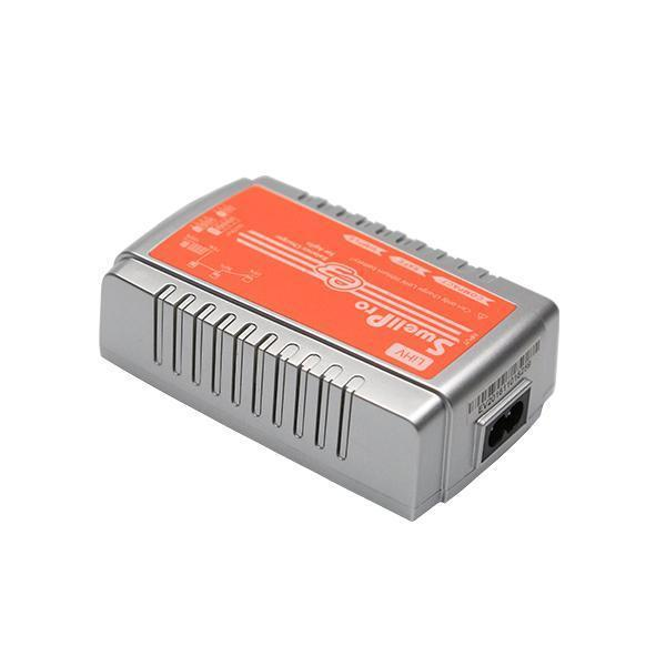 Battery Charger for SwellPro Spry Accessories SwellPro