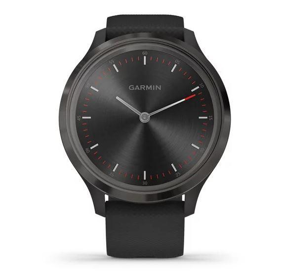 Garmin Vivomove® 3 Health & Home Garmin