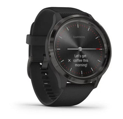 Garmin Vivomove® 3