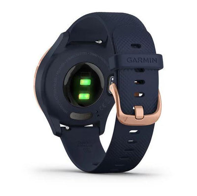 Garmin Vivomove® 3S Health & Home Garmin