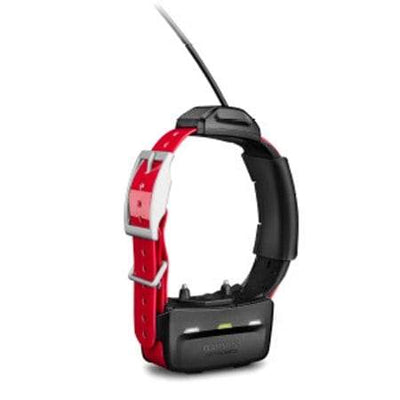 Garmin TT 15 GPS Collar Pet products Garmin