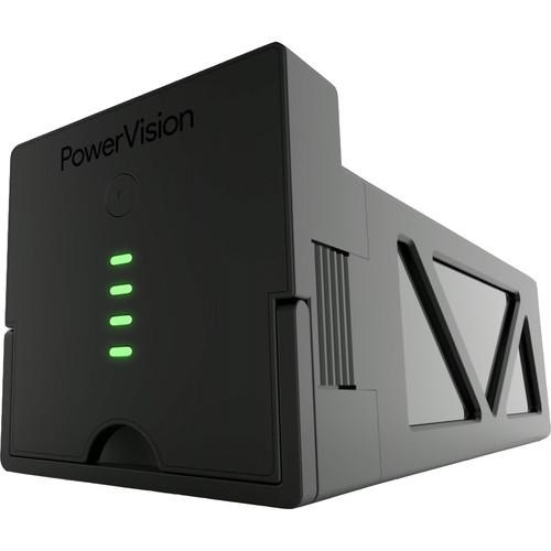 PowerVision PowerEye Intelligent Battery