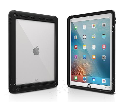 "Catalyst Waterproof for iPad Pro 12.9"" Case"