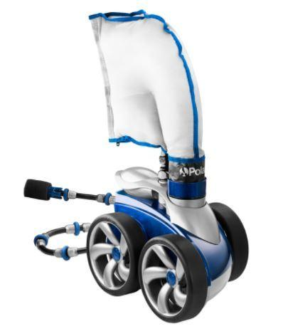 Zodiac Polaris 3900 Sport Inground Pool Cleaner