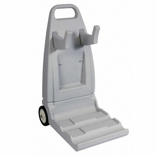 Hayward AquaVac TigerShark Premium Caddy Cart Accessories Hayward
