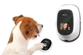 PetChatz HD Pet products PetChatz