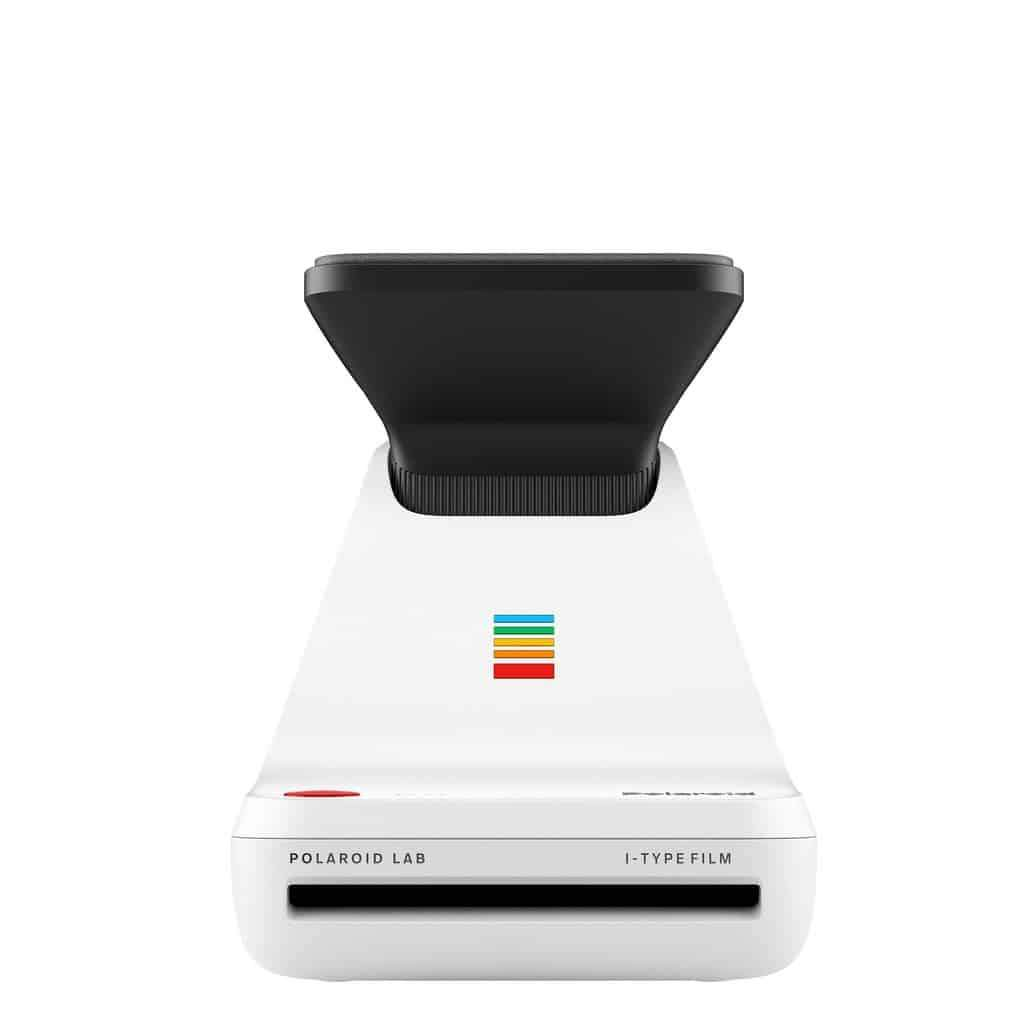 Polaroid Lab - Instant Photo Printer