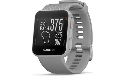 Garmin Approach S10 Golf Watch Health & Home Garmin