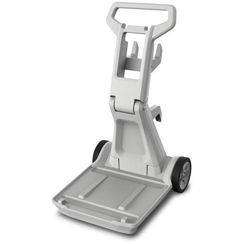 Hayward RC3400CC AquaVac 500 Robotic Pool Cleaner Caddy Cart Accessories Hayward