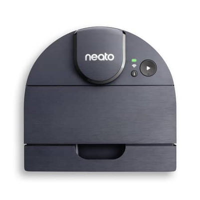Neato D8 Intelligent Robot Vacuum