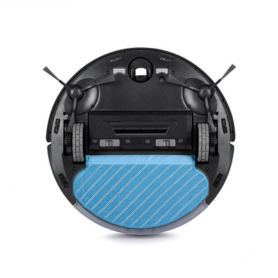 ECOVACS Deebot OZMO 950 Robot Vacuum Cleaner (Certified Refurbished) Cleaning Robots Ecovacs