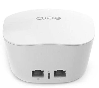 Eero Mesh WiFi Router Health & Home Eero