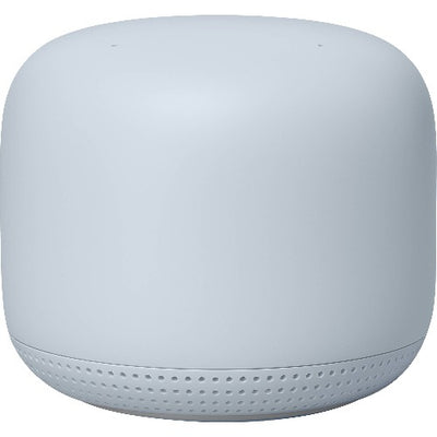 Google Nest WiFi Smart Home Google Nest