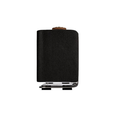 Veho MR-7 Mode Retro Bluetooth Speaker Audio & Video Veho