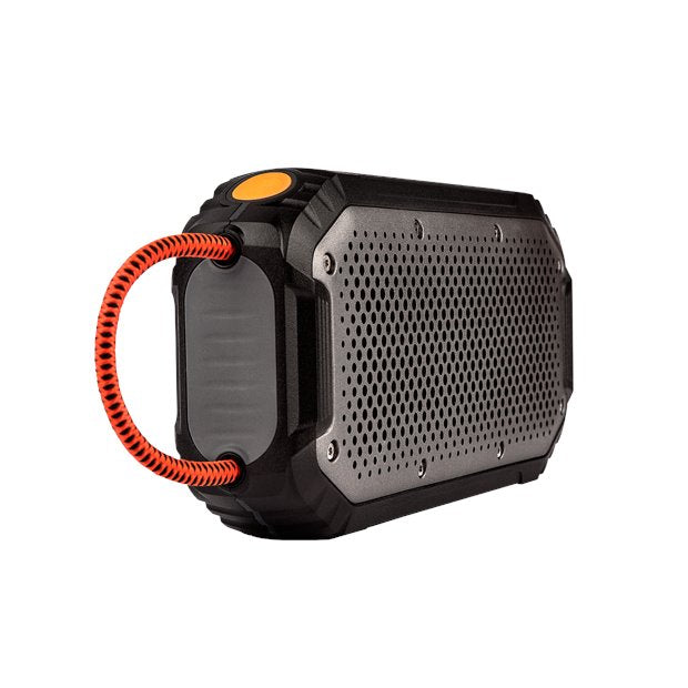 M-Series MX-1 Rugged Wireless Speaker Audio & Video Veho