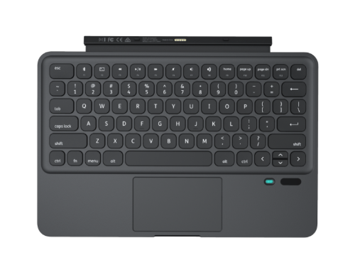 pi-top Bluetooth 3.0 Fullsize Keyboard