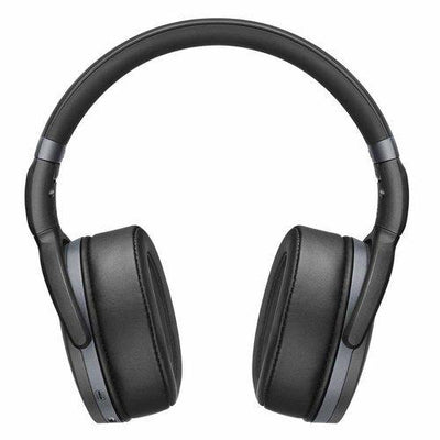 Sennheiser HD 4.40 BT Bluetooth Over-Ear Headphones Audio & Video Sennheiser