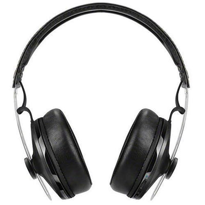 Sennheiser HD 1 Wireless Over-Ear Headphones with Bluetooth
