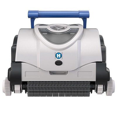 HAYWARD SharkVac RC9740CUB Automatic Pool Cleaner