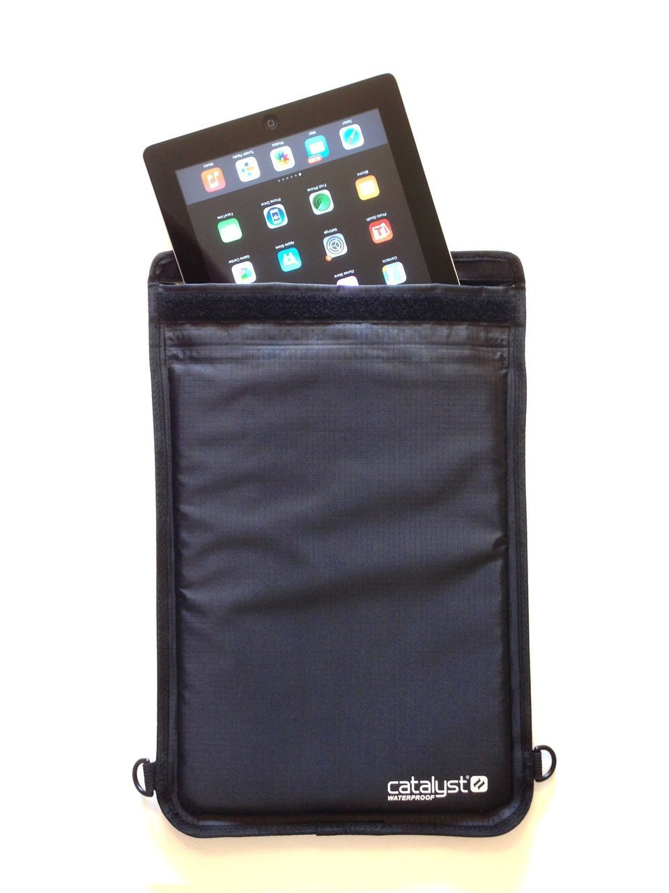 "Catalyst Waterproof Sleeve for 9""-11"" Tablets and Laptops Accessories Catalyst"