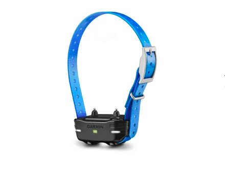 Garmin PT10 Dog Device Collar for Garmin PRO 70/550 and Sport PRO Systems Pet products Garmin