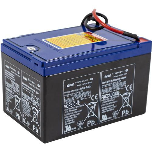 Replacement Battery for Yamaha RDS250, RDS280, RDS300