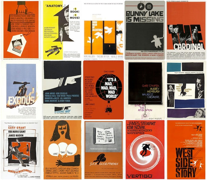 http://www.fragmentvsdivision.co.uk/blog/2011/02/bass-notes-the-film-posters-of-saul-bass/