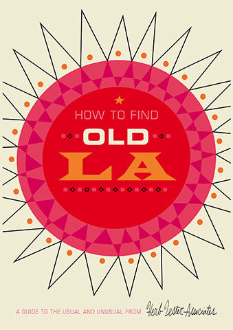 How To Find Old LA
