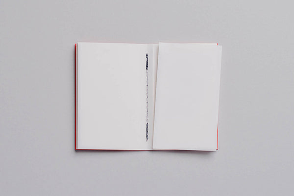Silvine Originals Indie Pocket Notebook (Trio)