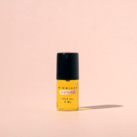 Face Oil FREE - 2mL