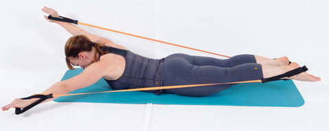 Tips to Improve Your Posture! – Hooked on PILATES