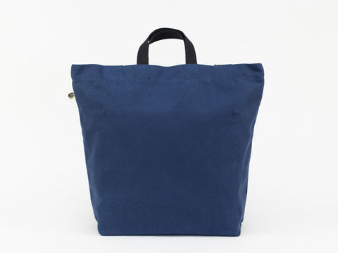 Simple Easy Pack - Navy