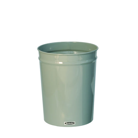 Bunbuku Waste Basket - Small
