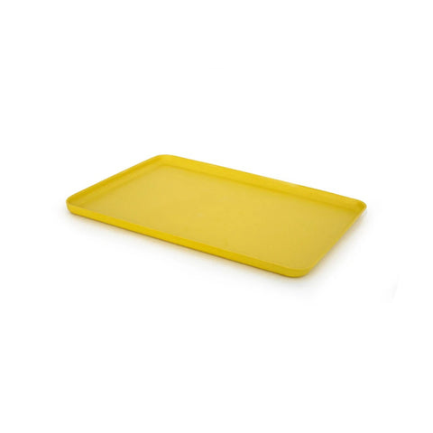 Fresco Medium Tray - Lemon