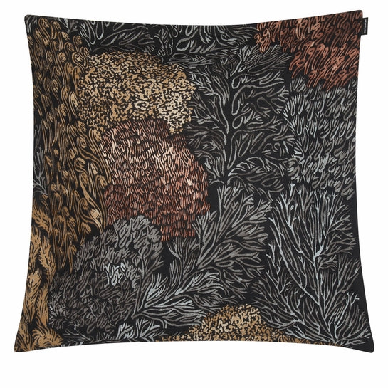 Poronjakala Pillow