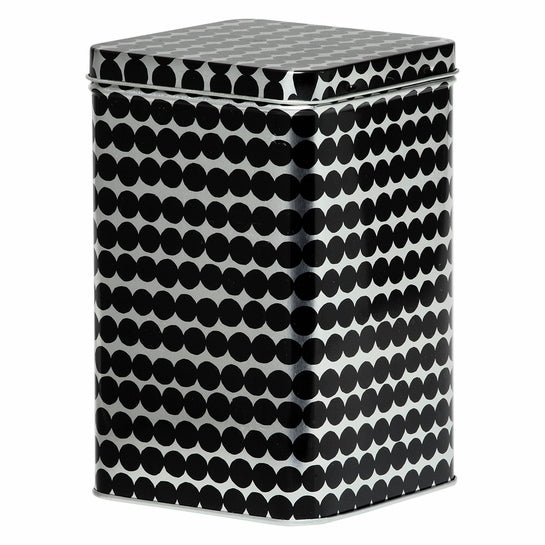 Rasymatto Storage Tin