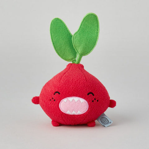 Ricebeet Mini Plush